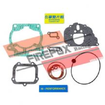 KTM 250 EXC 2003 - 2004 Mitaka Top End Gasket Kit